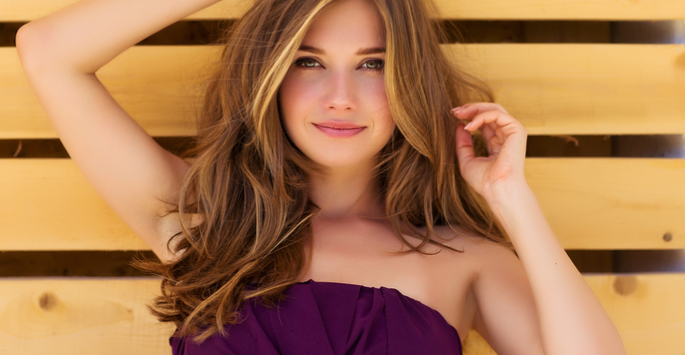 Expertly Performed Cosmetic Procedures at Schaffer Plastic Surgery
