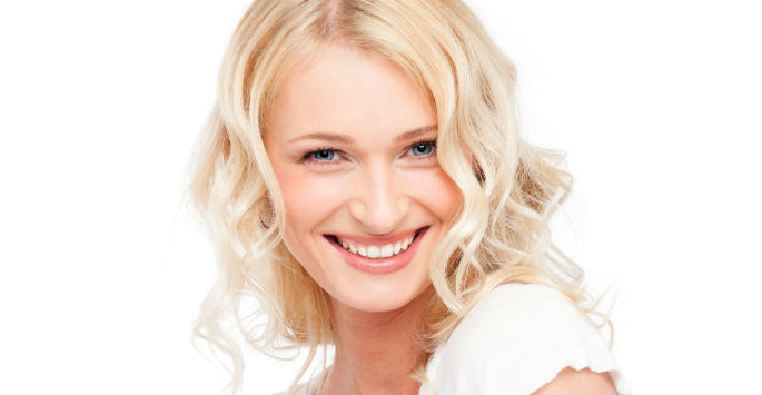 Want to Look Younger? Consider a Face Lift!