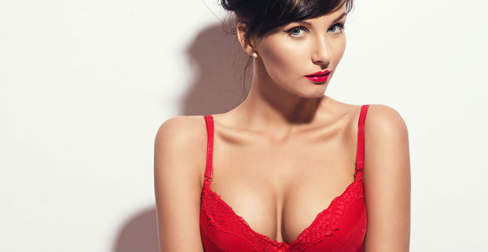 Common Questions About Breast Augmentation in Birmingham