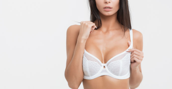 Treat Yourself with a Breast Lift in Birmingham