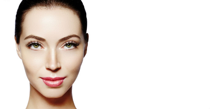 Why You Should Get a Facelift in Birmingham