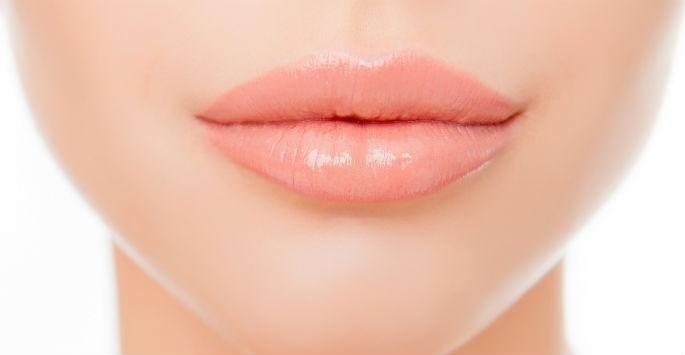 Getting Lip Enhancement in Birmingham