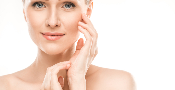 Common Questions Regarding a Face Lift in Birmingham