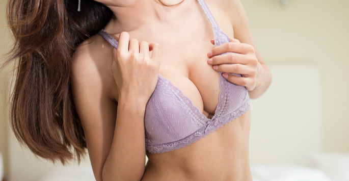 Questions to Ask Before Getting a Breast Lift in Birmingham