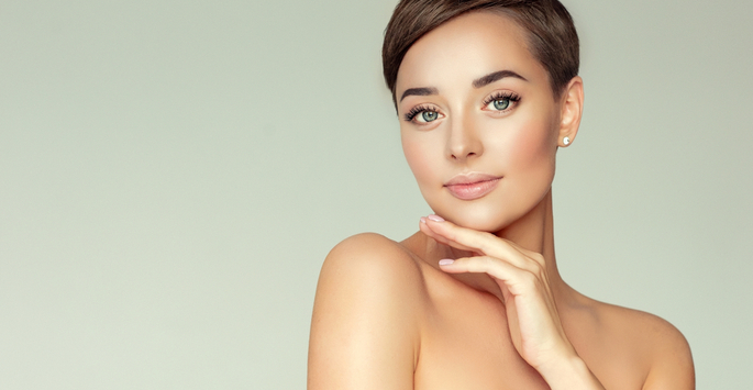 Is Laser Skin Resurfacing in Birmingham Right for You?