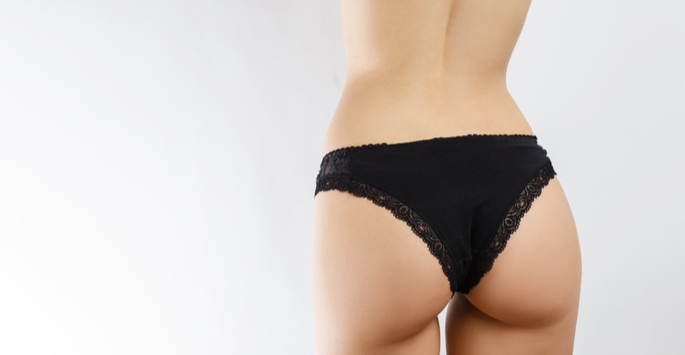 Bottoms Up! Benefits of a Brazilian Butt Lift in Birmingham