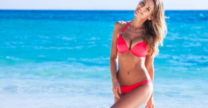 Tummy Tuck in Birmingham: Overview of the Procedure
